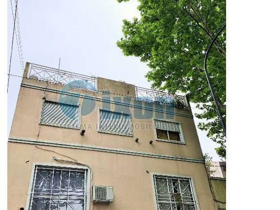 PH 67m² en TAMBORINI 6000, Capital Federal, Villa Urquiza, por U$S 135.000