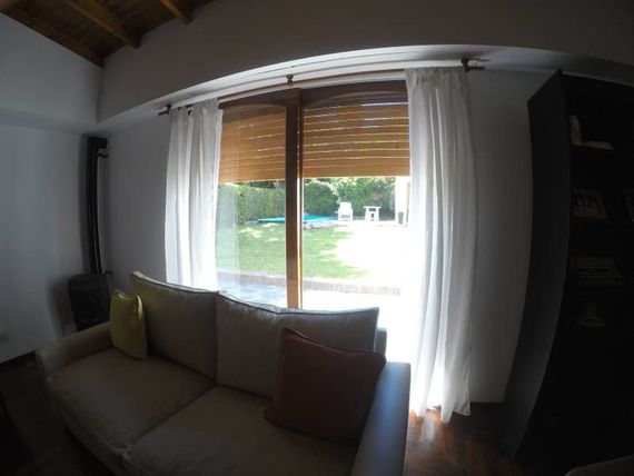 Exc Chalet 4 Amb con Lote Propi