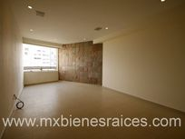 Residencial Aquario Interlomas