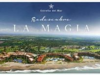 Departamento en Venta en DESARROLLO ESTRELLA DEL MAR GOLF AND BEACH RESORT COMMUNITY