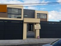 Venta Casa en Seccion San Francisco Juriquilla
