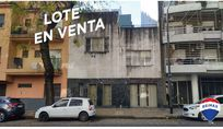LOTE 196m2 USAA Edificable 1299 m2 aprox