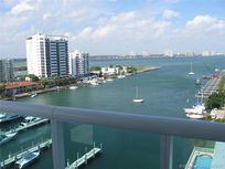 Departamento - North Miami Beach