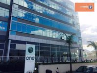 ONE OFFICES Excelente sala comercial para Venda, Recreio
