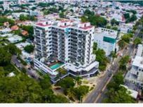 Local en Venta en LAGUNA PARK EN TABASCO 2000