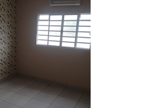 """Loja Comercial <span itemprop=""""addressLocality"""">Quilombo</span>, Cuiabá - MT - 3 dorms"""