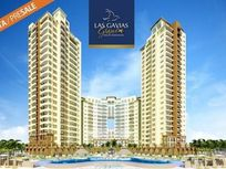 Condominios Las Gavias Grand Resort Residences
