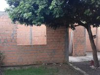 ING25163OUT - CASA PARA VENDA NO RESIDENCIAL SÃO FRANCISCO - PRONTA PARA FINANCIAR / REF:.1814 Venda em Sinop - MT