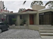 Casa en Venta en Club de Golf Chiluca