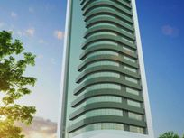 GREEN TOWER OFFICE