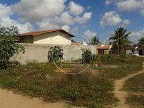 Terreno, Rio Grande do Norte, Parnamirim, por R$ 35.000