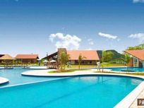 Lote no Cond Lagos Country & Resort