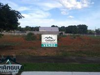 ING25120OUT - Terreno a venda no Residencial Flamboyants em Sinop/MT Venda em Sinop - MT
